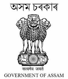 PRC Assam