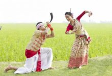 Photo of 10000+ Assamese Song by DJAssam – Assamese Song Video