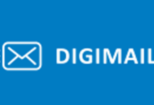 Photo of Digimail CSC- Login|Reset Password – Login Problem Solutions