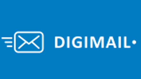 Digimail