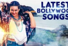 Photo of About: Wapking 2020 Free Bollywood Mp3 – Hindi Songs