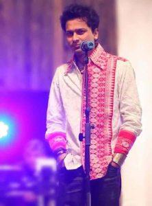 10000+ Assamese Song by DJAssam - Assamese Song Video
