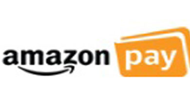 Photo of How to Transfer Amazon Pay Balance to Bank – Withdraw