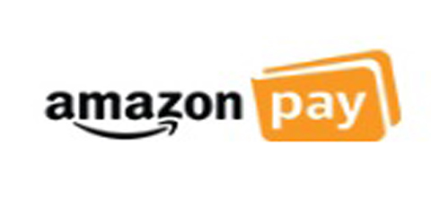 transfer Amazon Pay balance to Bank account