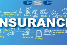 Photo of CSC Insurance Service Activate without RAP | Answers Key PDF