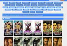 Photo of 9xmovies 2020 – Download Bollywood Movies | Hindi Dubbed Hollywood