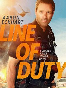 line of duty hollywood movie katmovie