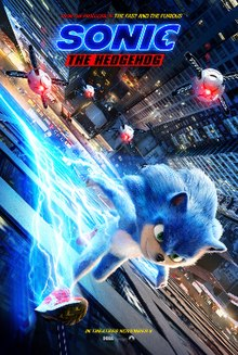 Download Sonic fmovies