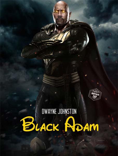 desire movies hollywood black adam