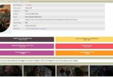 Photo of Ipagal Download Hollywood Hindi Dubbed Movies – ipagal.com