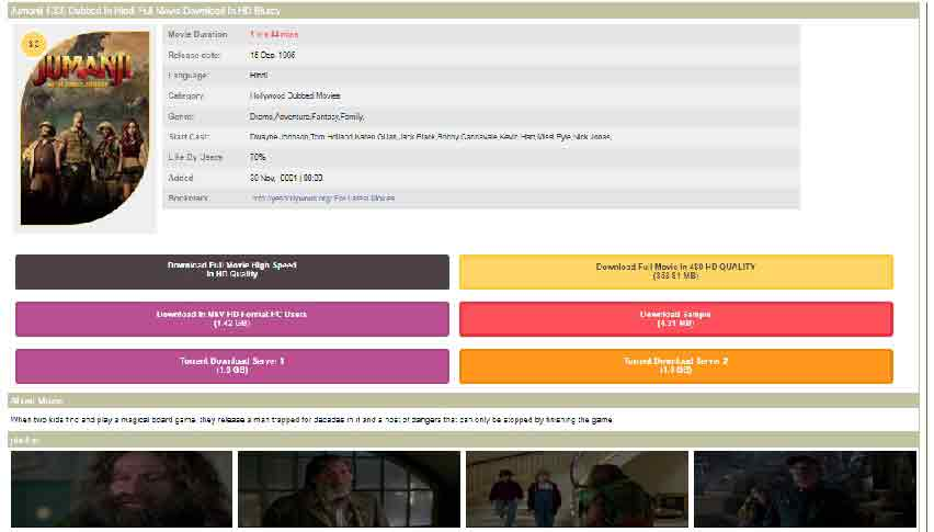 Ipgle download movie