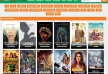 Photo of Khatrimaza 2020 – Download Bollywood | Hollywood | South Movie