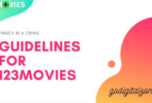 Photo of 123Movies Watch Hollywood and Bollywood Movies Online