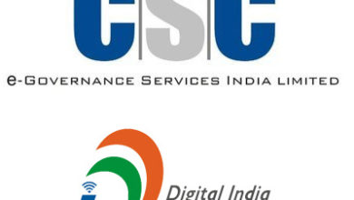 Photo of CSC registration 2021 – How to open CSC center Online Apply