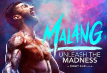 Photo of Malang Full Movie Download 2020 Leaked by Tamilrockers