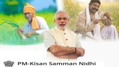 Photo of PM Kisan Samman Nidhi Yojana Payment 2020 Apply, Check Status