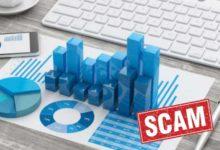 Photo of Gnetworld Big Scam Public Demand for Refund – G-Net Ad world Company