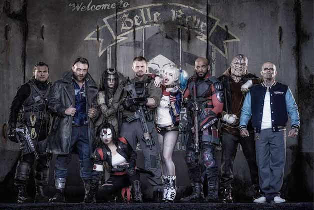 suicide squad hindi dubbed download