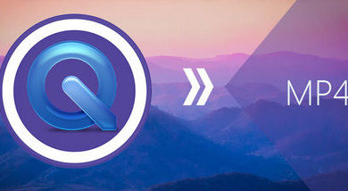 Photo of How to convert QuickTime file to MP4 on Windows – Video Converter
