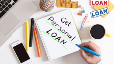 Photo of Best Instant Personal loan apps in India 2020 – Get small loan in 5 minutes
