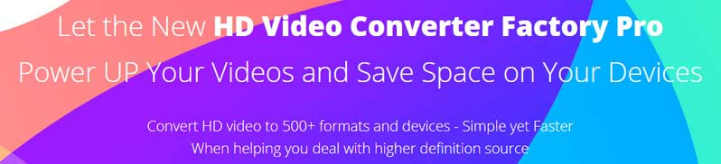 Video Converter, MP3 Converter App for PC