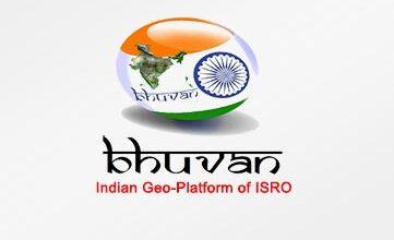 Photo of Bhuvan NREGA – ISRO's Geo Portal | Bhuvan NREGA Uses, Geotag and View report