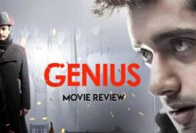 Photo of Genius Full Movie Download Pagalmovies 2018 – Related Review