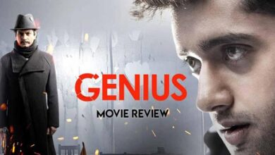 Photo of Genius Full Movie Download Pagalmovies 2018 – Review