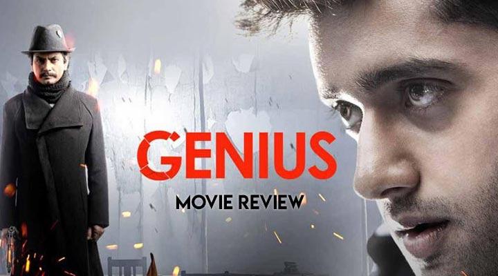 genius full movie