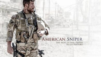 Photo of American Sniper Full Movie in Hindi Filmywap Leaked to Download