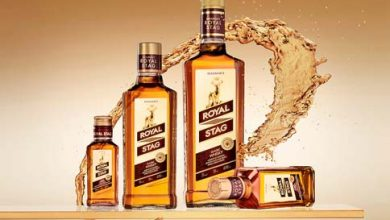 Photo of Royal Stag Price in Mumbai – Whisky Price in Maharastra