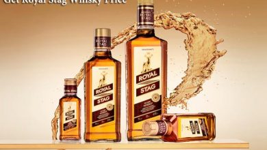 Photo of Royal Stag Price – Know Present Royal Stag Whisky Price