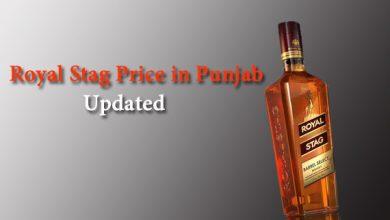 Photo of Royal Stag Price in Punjab – Whisky Price in Punjab 2021